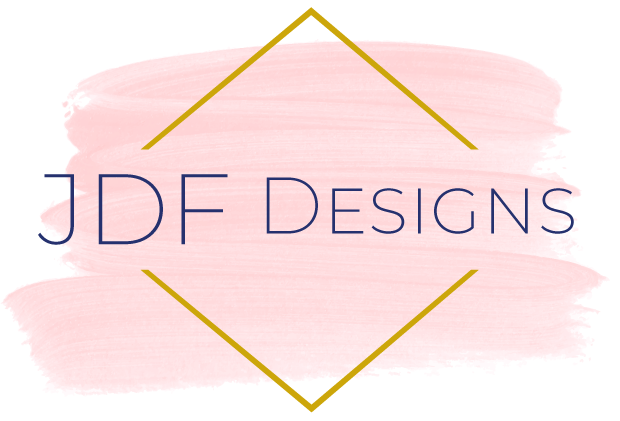 JDF-Designs-logo-620