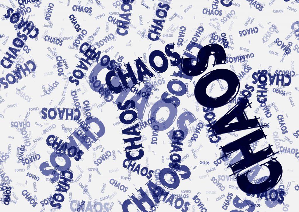 chaos-485502_1920